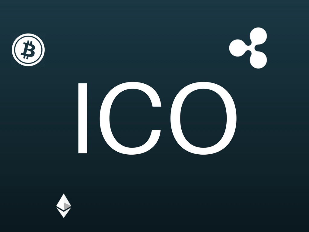 Wtf Is An Initial Coin Offeringico Hacker Noon