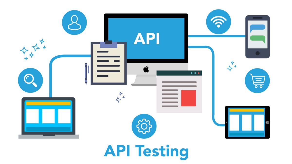 Integration Testing in Asp.Net Core 2.0 – Aram Koukia