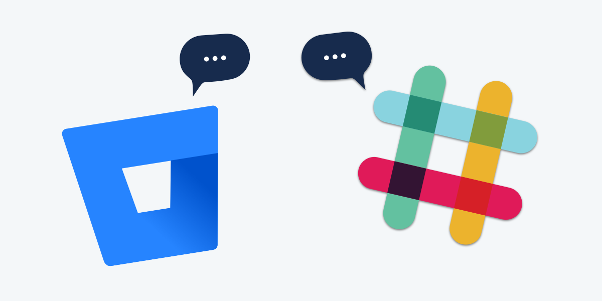 How bitbucket enriches their slack app ux with user mapping publicscrutiny Images