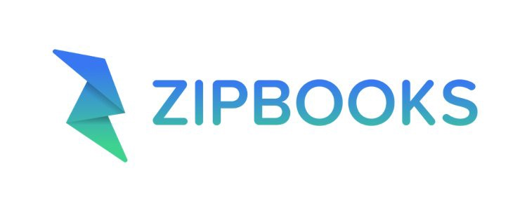 yes zipbooks is free accounting software beehive startups