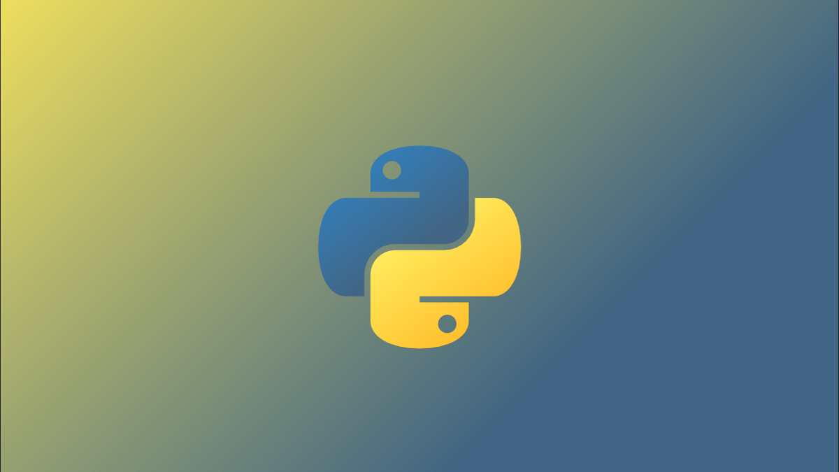 Python asyncio through the looking glass – Full-Stack Feed