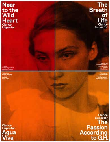 Near To The Wild Heart By Clarice Lispector Electric Literature