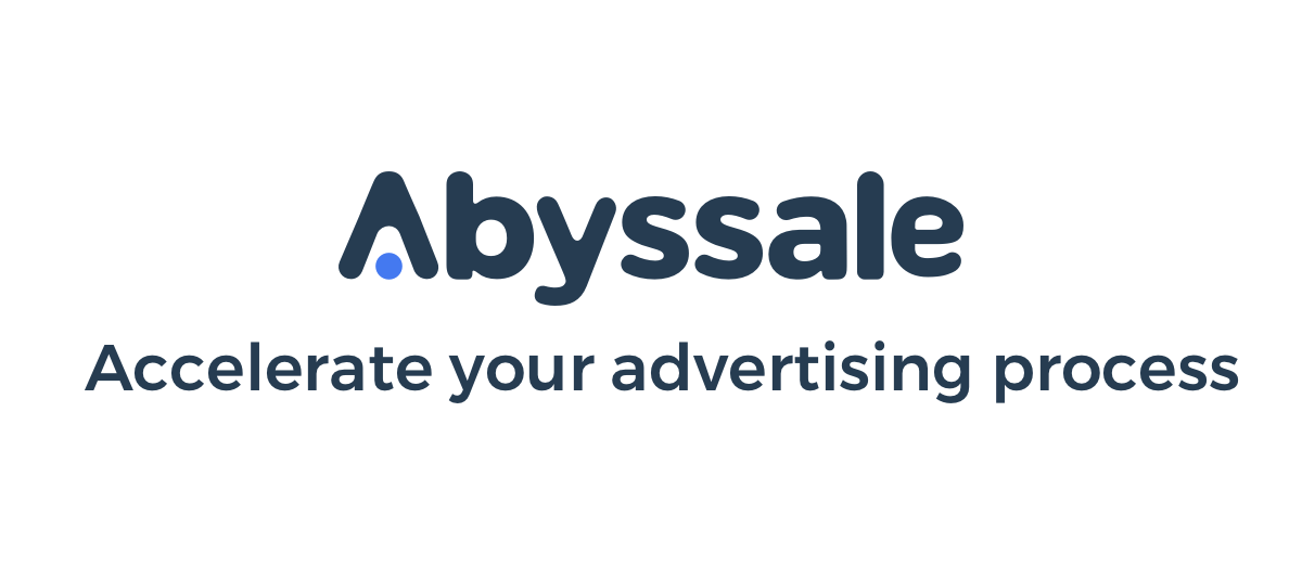 Abyssale
