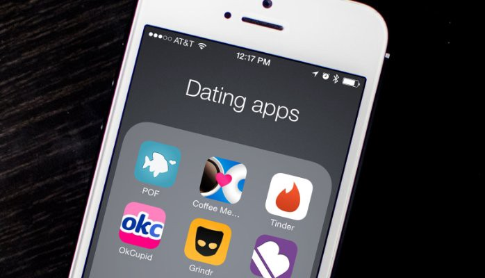 online dating services paid
