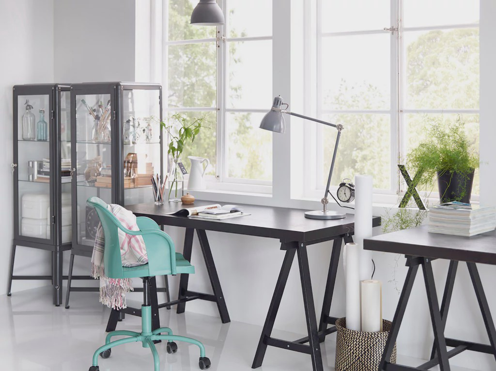 Must Have Home Office Investments Under 100 Epic Freelancing