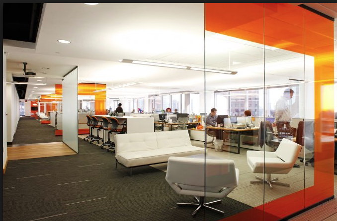 new office design trends. Office Cubicles Orange County CA Have Such Kind Of Cubicles, That Are The Best Fit For Your Office. New Design Trends T