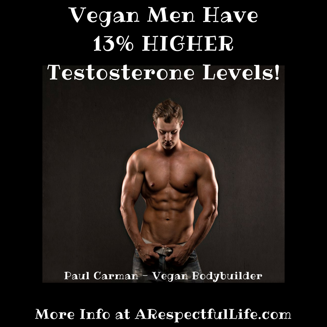 How to get higher testosterone levels