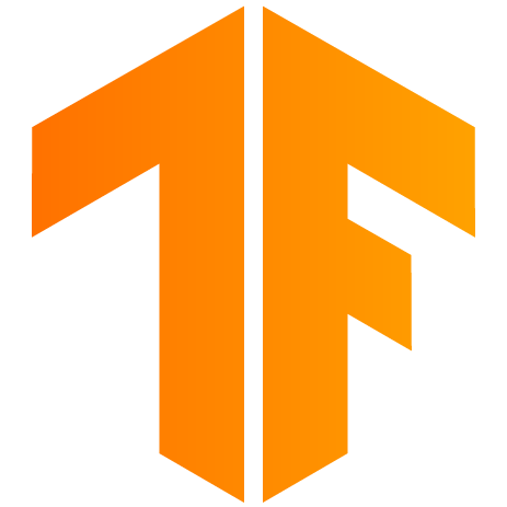 TensorFlow – Medium