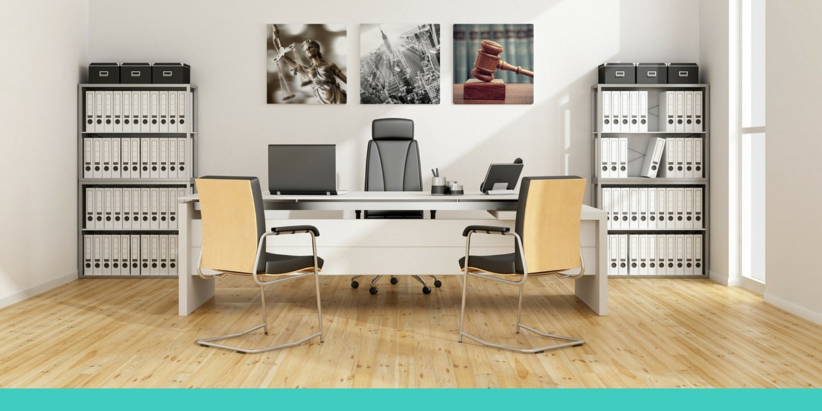 Stylish office Furniture Nowadays In Order To Meet Their Clients Expectations Many Lawyers Frequently Pay Home Visits Nevertheless Stylish Office Arranged In Well Medium Pixers Advises On How To Arrange Professional Law Office
