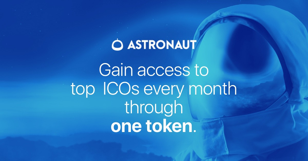 Crypto Scanner Ico Issuing Tokens – Gimat Gross