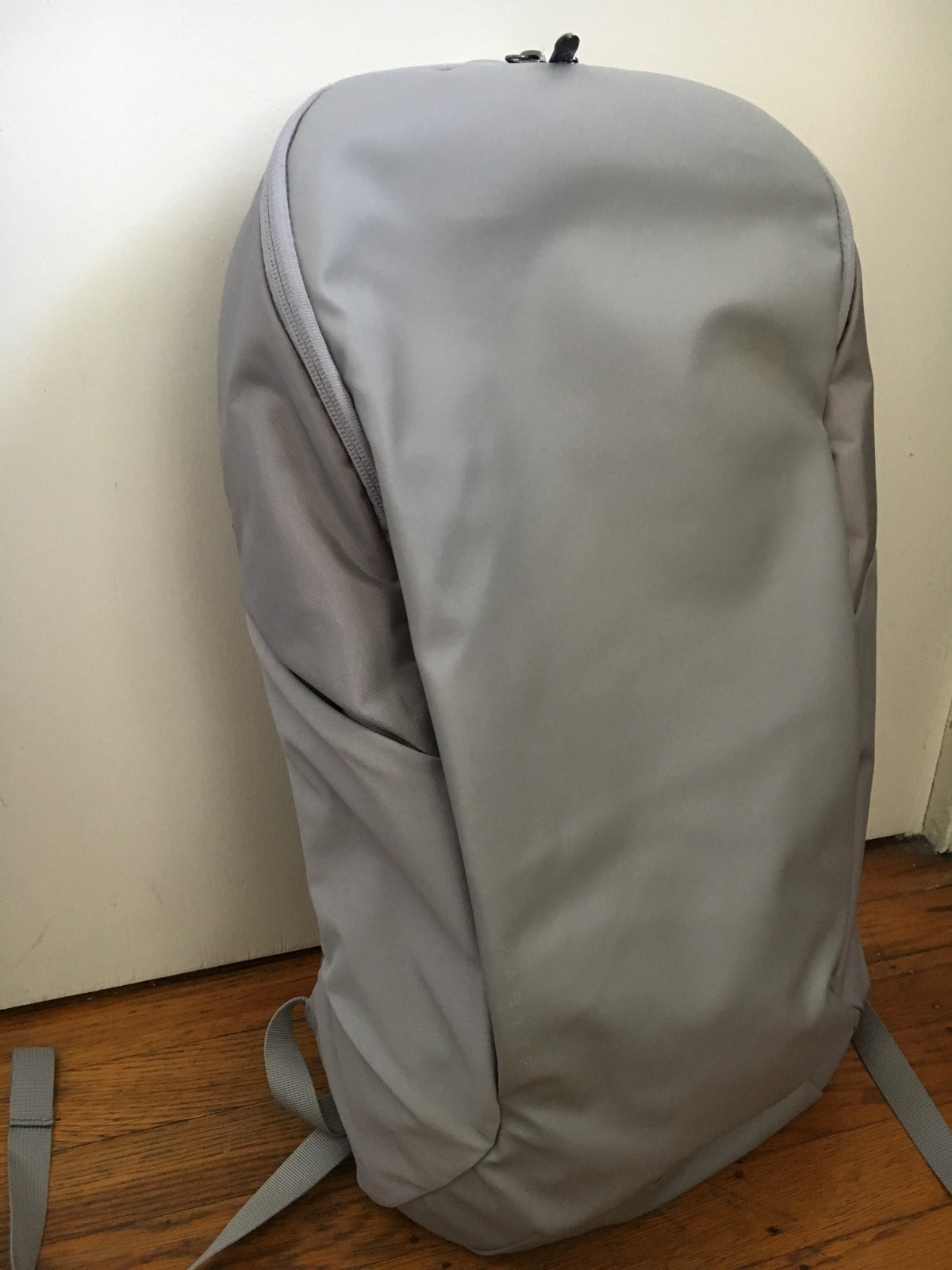 04d57cc90df1 The North Face Kabyte Review – Steely – Medium