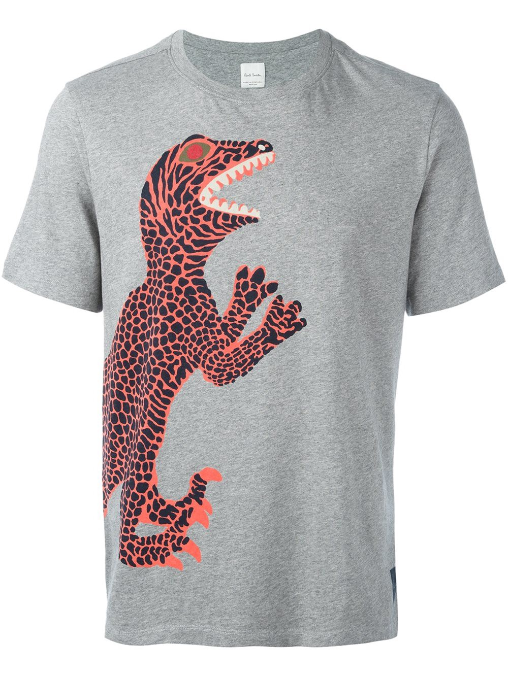 Promotional T Shirts Sydney Online Shopping At Affordable Price