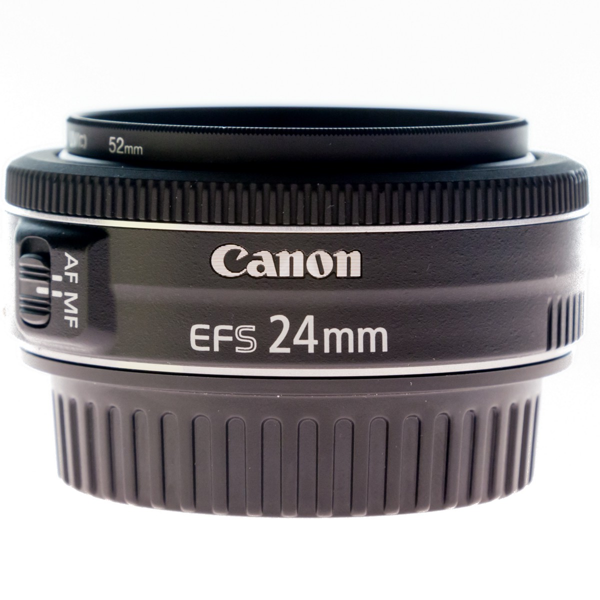 my review canon ef s 24mm f 2 8 stm point radius medium. Black Bedroom Furniture Sets. Home Design Ideas