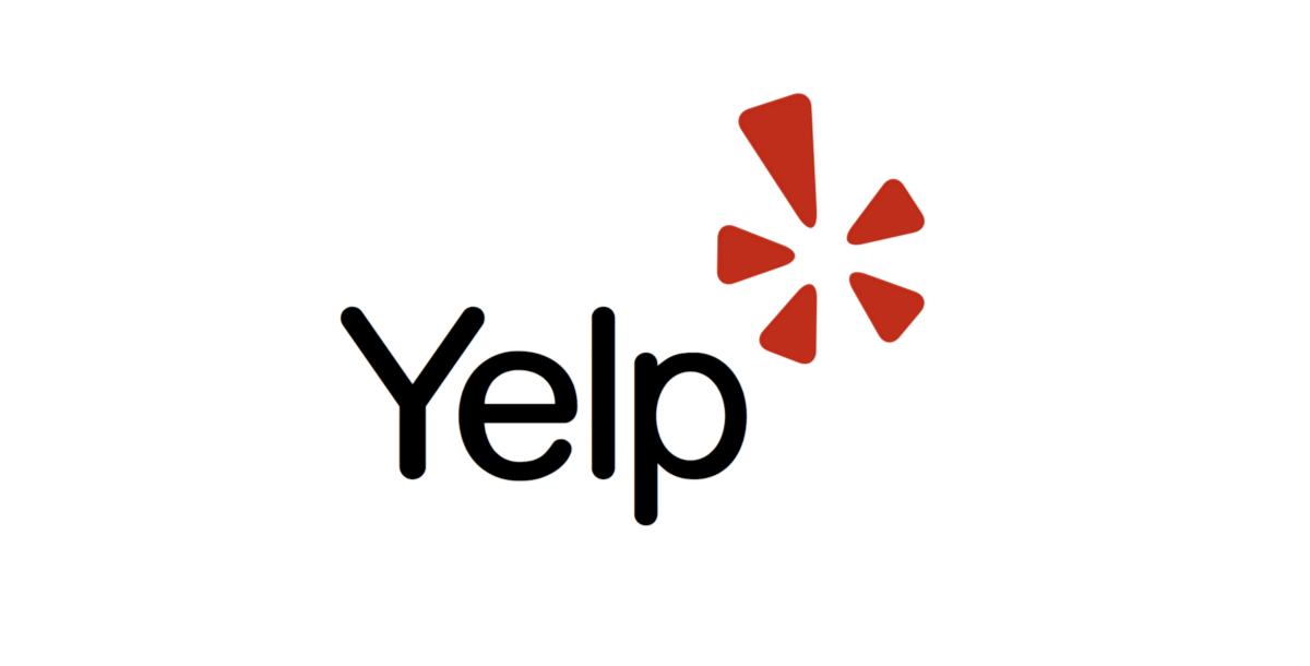an unsolicited app redesign yelp � hh design � medium