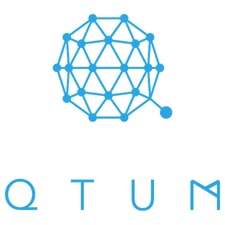 Which cryptocurrency is quantum proof