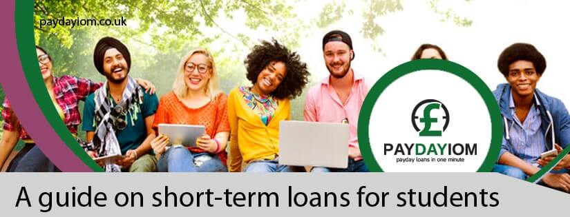 Best Short Term Loans >> Make Your Travel Plans Easily With The Best Short Term Loans
