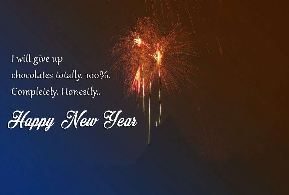 best happy new year greetings messages quotes status wishes with images