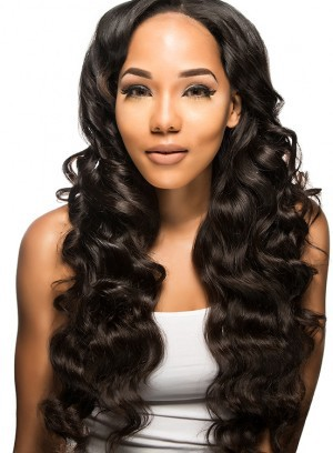 ccdfcdbd0 To Find Out Best Virgin Hair Companies to Give Out Best Hair Extensions