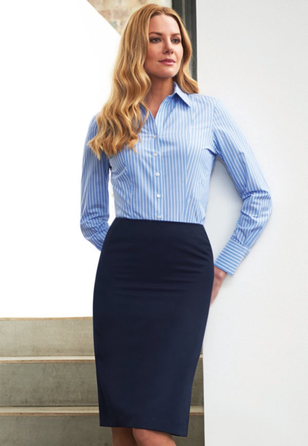 Leading supplier of corporate uniform in singapore for Spa uniform supplier in singapore