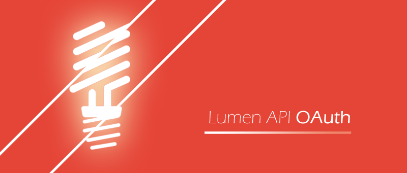 laravel lumen generate app key