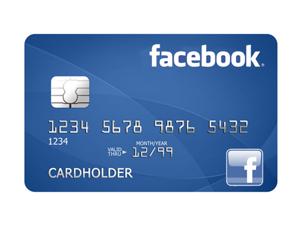 Facebook Plans to Become World's Biggest Central Bank?