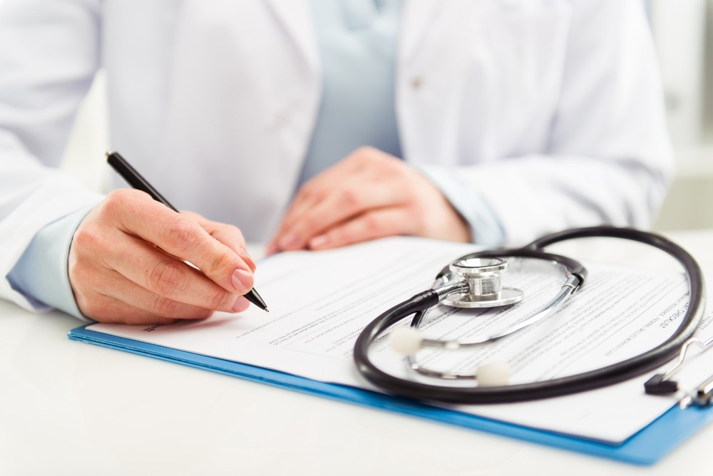 What Doctors Need To Know About Non Compete Clauses