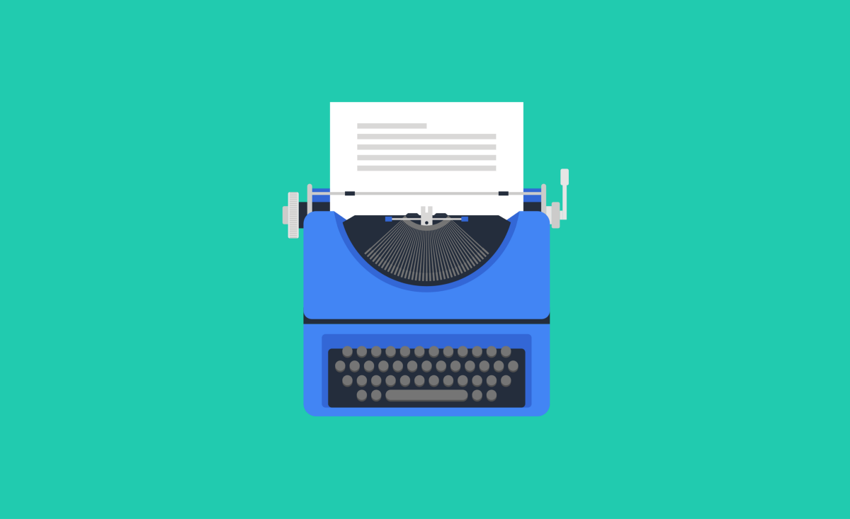 What is a UX Writer?