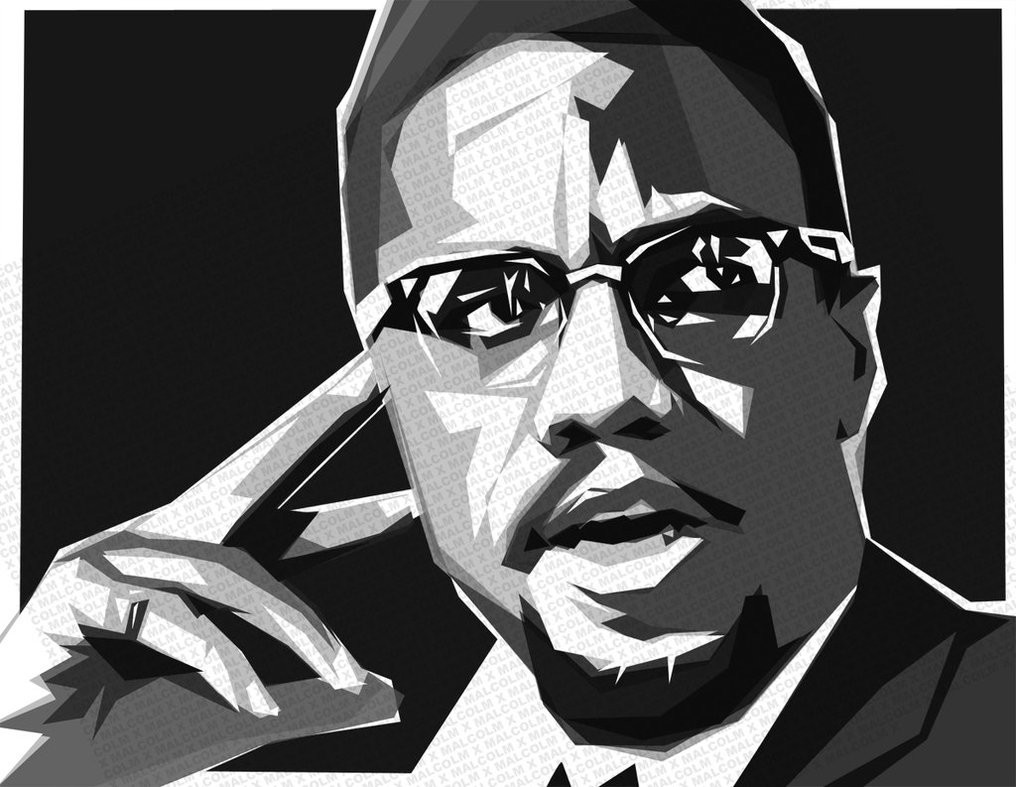 life and legacy of malcom x The evening will focus on malcolm x's legacy and impact from an international  center's annual program that celebrates the life and legacy of malcolm x will.