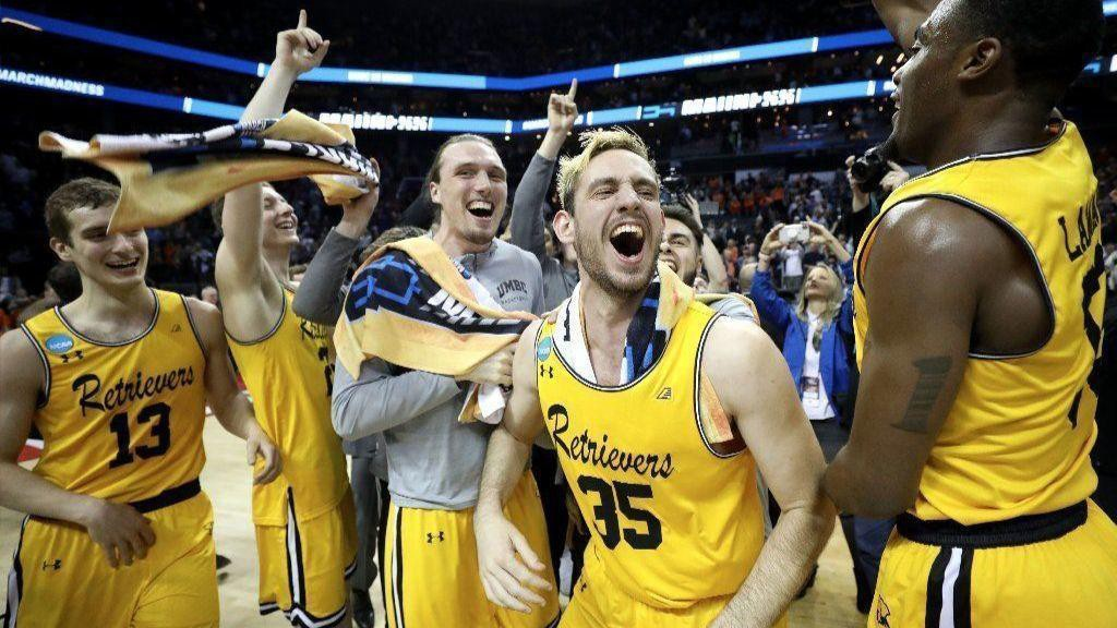 cad05f36994 The 25 Biggest Upsets in March Madness History – Brandon Anderson ...