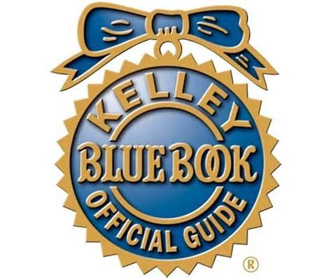 Kelly Blue Book Trucks Finding The Value Of Your Used Truck