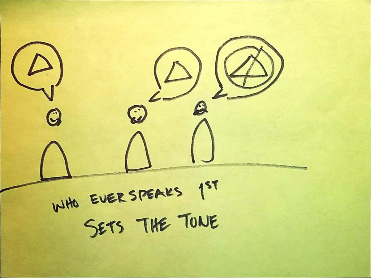 Solve the 3 Most Common Meeting Maladies with One Simple Tool