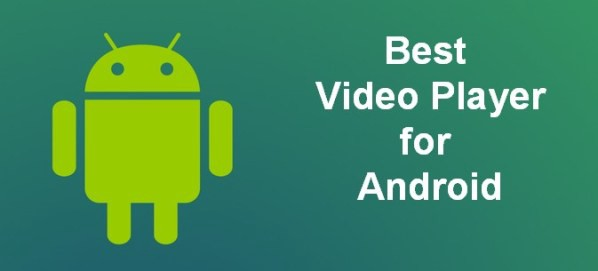 Which is the best video player for Android 2018? – Laura Lee – Medium