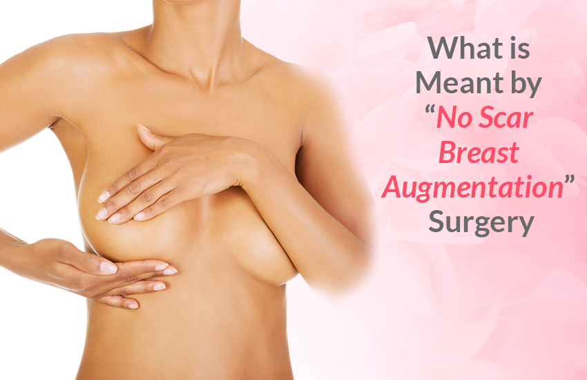 Breast augementation surgeons