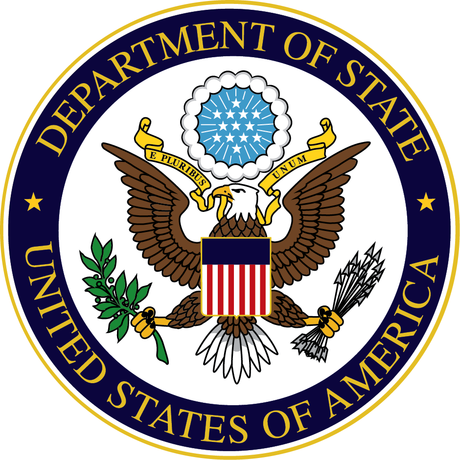 Us State Department Philippines Travel