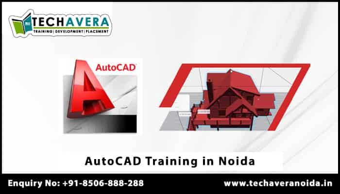 How to Obtain the Best AUTOCAD Training in Noida – sudhanshu