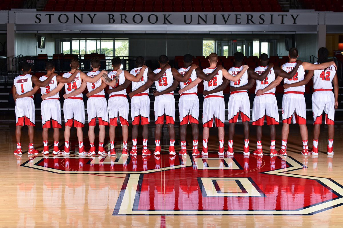 Stony Brook Calendar 2019 5 quick observations about Stony Brook's 2018/2019 non conference