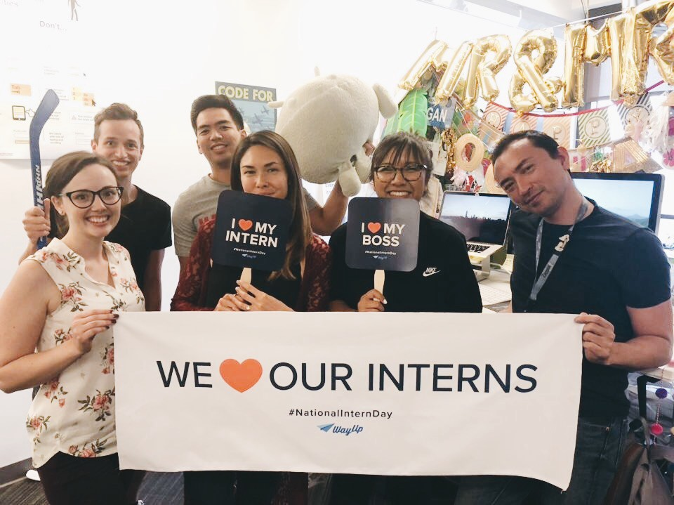So you had an internship at Zappos? Okay, great! But what did you really learn?