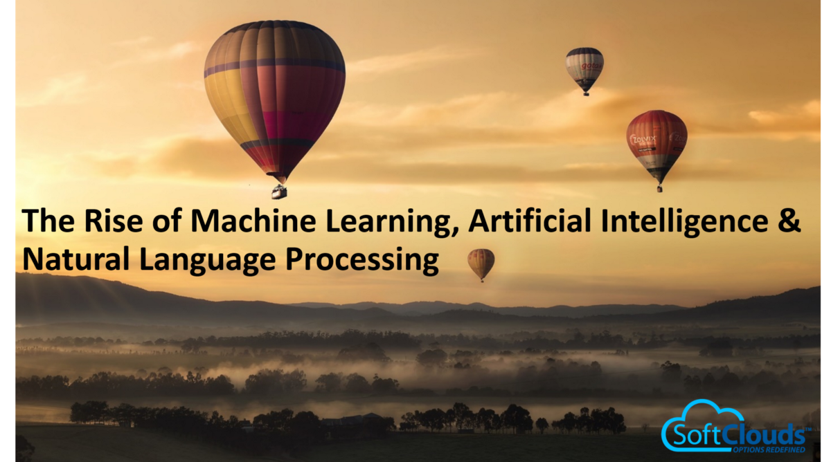 the rise of artificial intelligence machines Rise of the machines: philippine outsourcing industry braces for ai is worried that the rise of artificial intelligence machine learning and data mining.