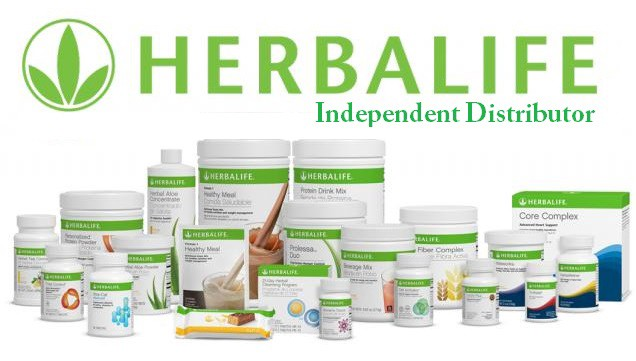 Does Herbalife Products Really Work? – Magic Weight Loss ...