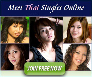 Free dating chinese sites