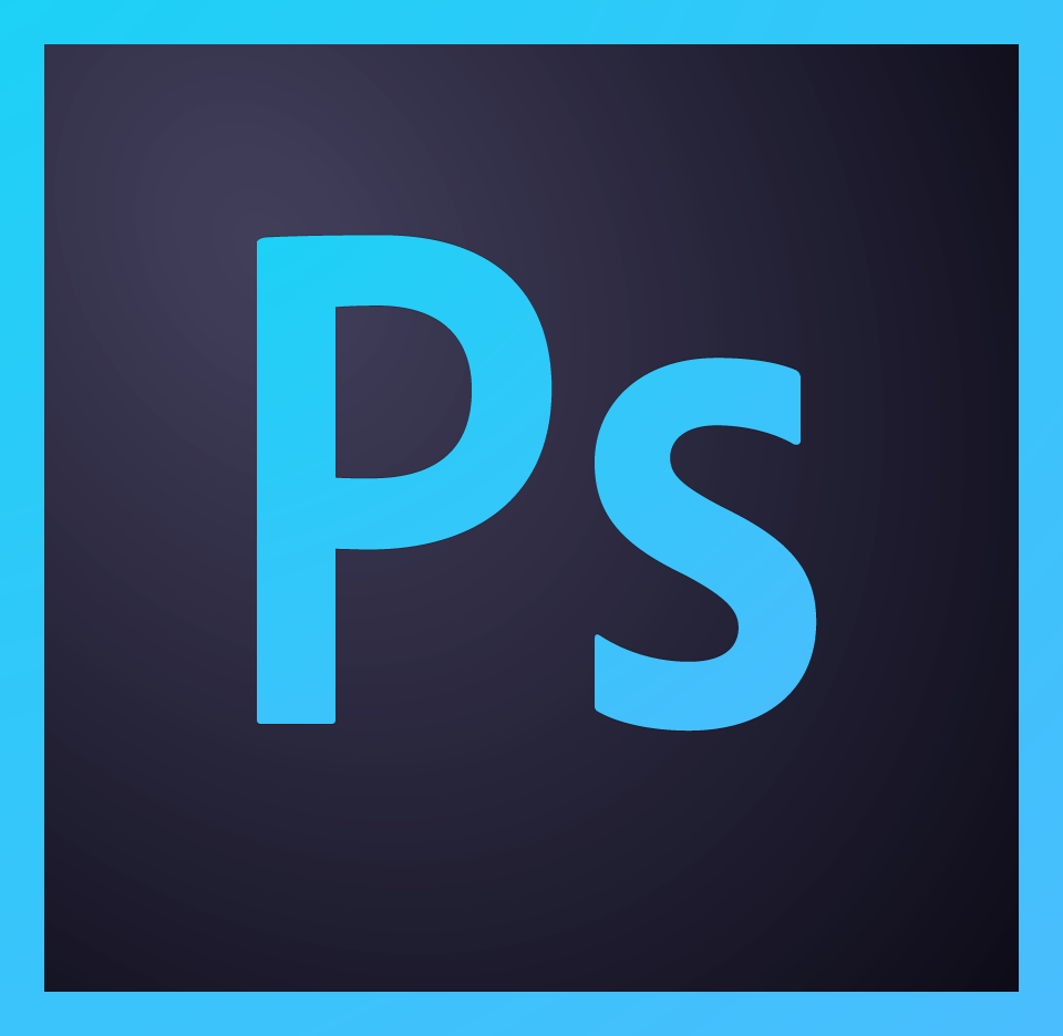 Work with Smart Objects in Photoshop - Adobe …