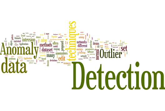 SECOM Detecting Defected Items | Kaggle