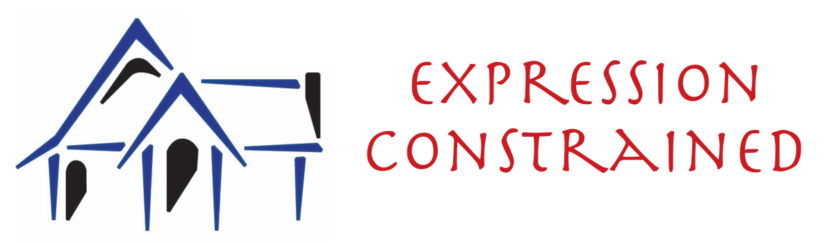 Expression Constrained