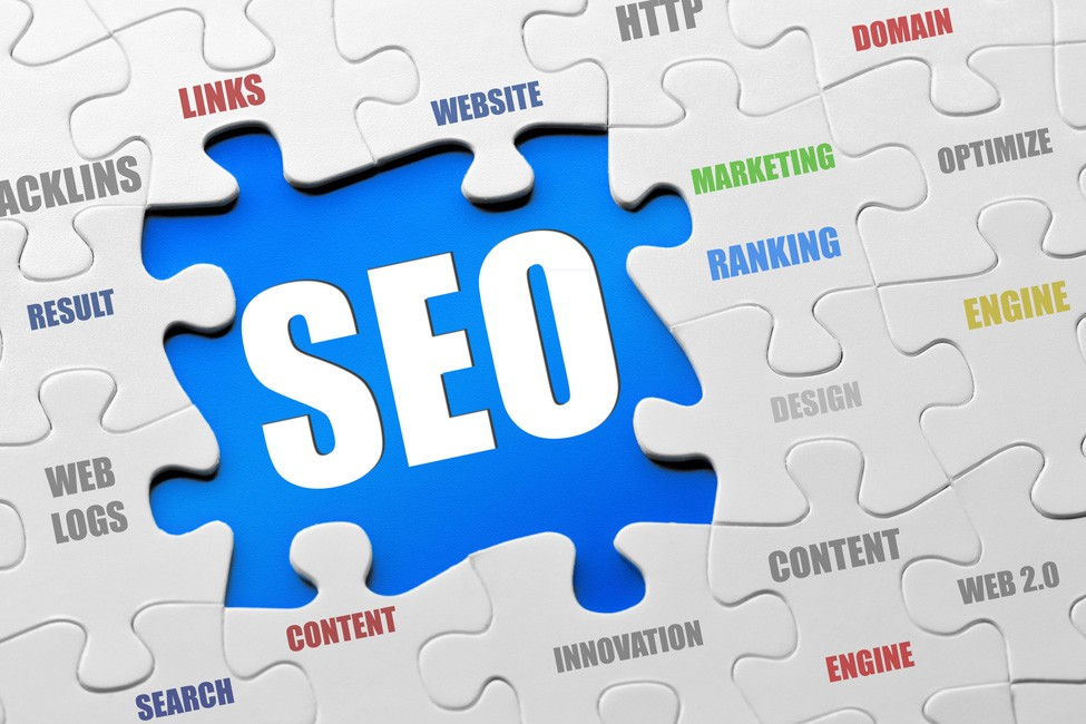 EFFICIENT AND MOST ADVANCED SEO COMPANY SERVICES IN MYANMAR