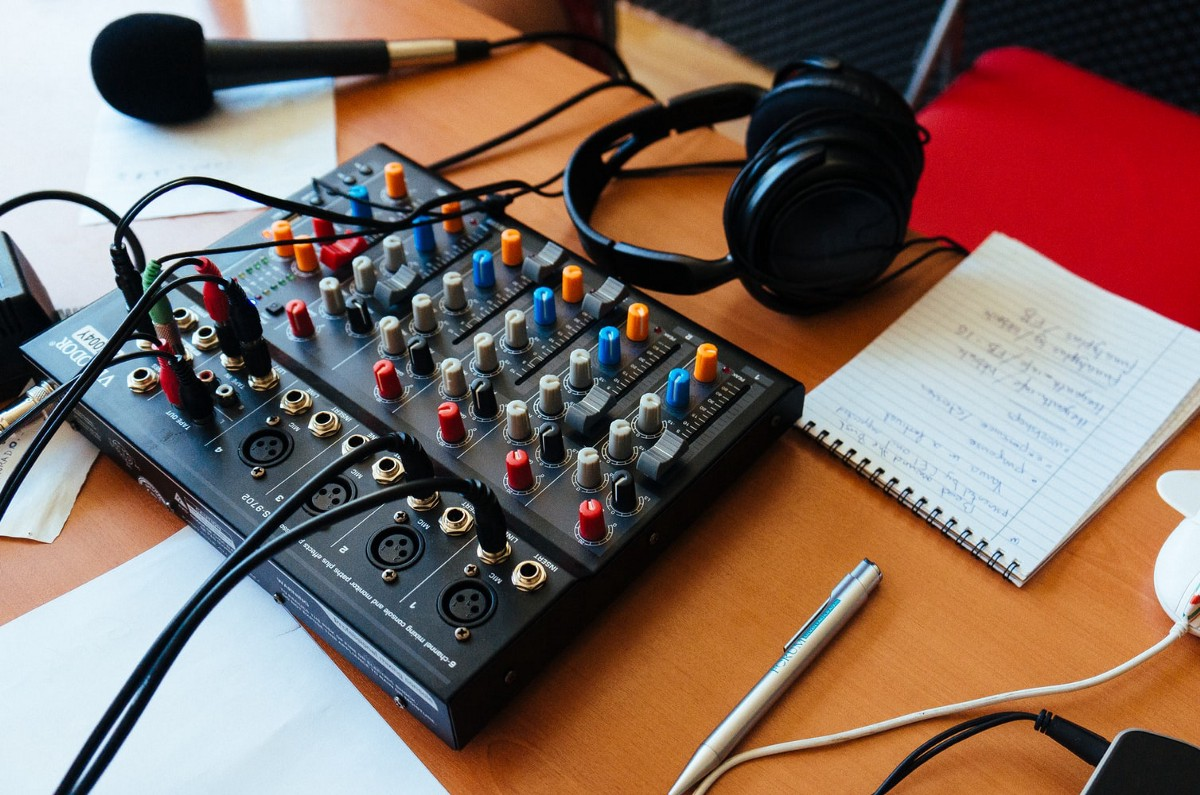 The One List of Podcasting Tools You Need In 2019 | Listen Notes