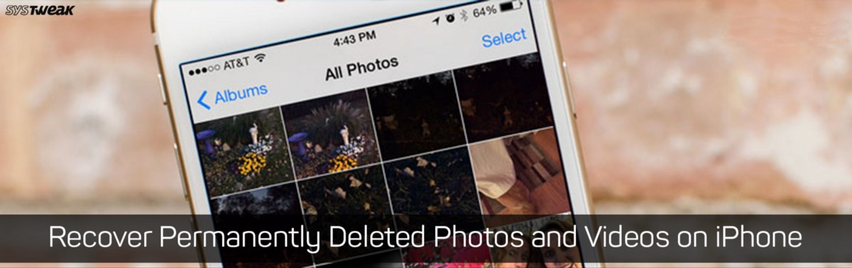 how to get deleted messages back on iphone 6 plus