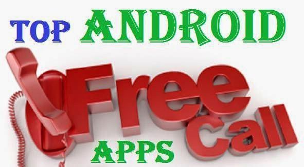 Free Calling Apps- Android and Iphone – jtalk200 – Medium