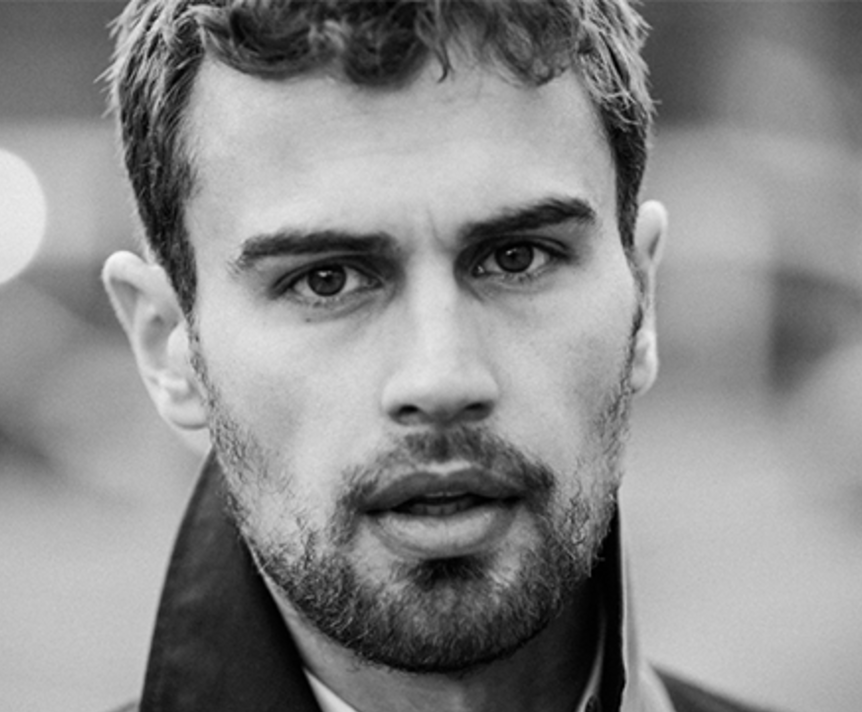 Theo james dishes with buro 247 about scent grooming and more anna mcclelland of buro 247 got the opportunity to sit with theo james to talk about grooming odd jobs and his gap year in sydney m4hsunfo