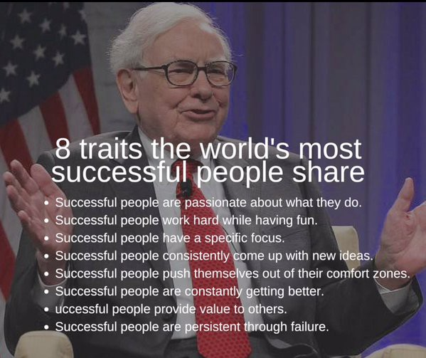 what qualities do you value most in people