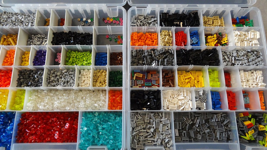 learn elasticsearch sorting in 5 minutes all things datastreams